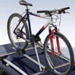 Fahrrad Dachträger Test
