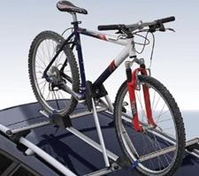 fahrrad dachtr ger test beschreibung fahrradtr ger. Black Bedroom Furniture Sets. Home Design Ideas