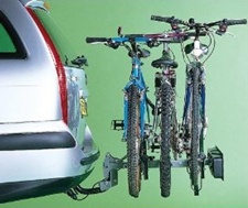 das beste bike in deutschland victoria fahrrad alfine 11