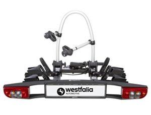 Westfalia Universal BC60