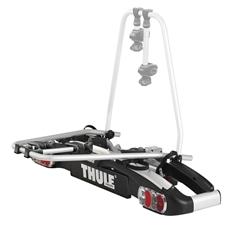 thule g6 fahrradträger