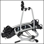 MAC Winny 2 Fahrradheckträger Test