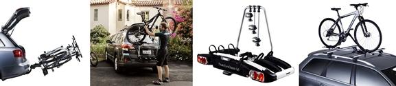 thule fahrradtr ger fahrradtr ger testberichte. Black Bedroom Furniture Sets. Home Design Ideas