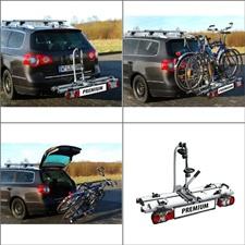 Fahrradträger LAS Premium