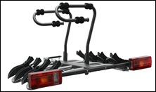 mottez tr ger f 4 r der fahrradtr ger testberichte. Black Bedroom Furniture Sets. Home Design Ideas