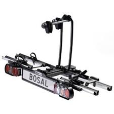 Bosal Compact AHK (2 Räder)