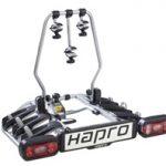 Hapro 23460 Atlas 3 Heckträger