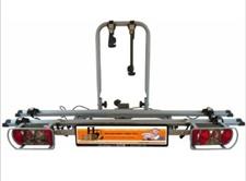 eufab fahrradtr ger set jamo f r die anh ngerkupplung. Black Bedroom Furniture Sets. Home Design Ideas