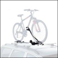 thule dachtr ger proride fahrradtr ger testberichte. Black Bedroom Furniture Sets. Home Design Ideas