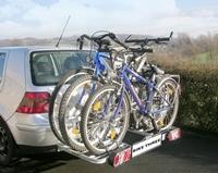 eufab bike three fahrradträger