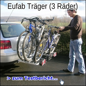eufab threebike