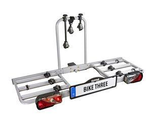 """Eufab """"Bike Three"""" (Anhängerkupplung)"""