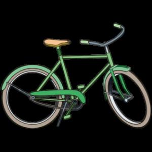 cropped-fahrradträger-test-logo-1.png