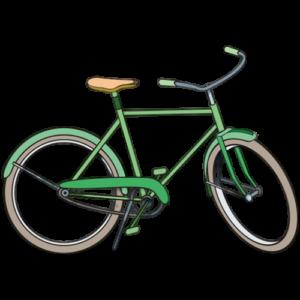 fahrradträger test logo